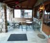 agora_cafe12