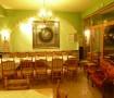 taverna_ntinos1