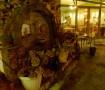 taverna_ntinos10