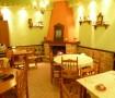 taverna_ntinos2