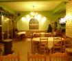 taverna_ntinos3