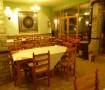 taverna_ntinos6