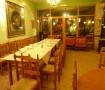 taverna_ntinos7